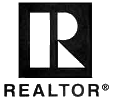 Member of the National Board of Realtors